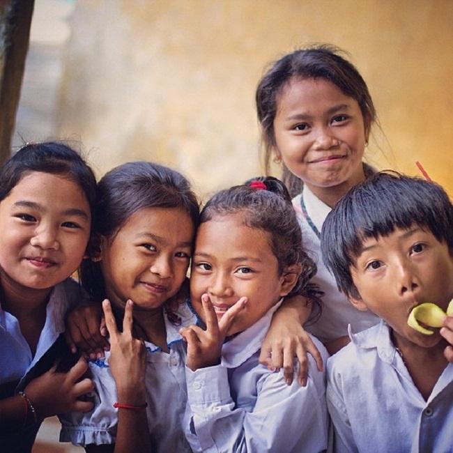 10 ly do ban nen di du lich Campuchia hinh anh 5