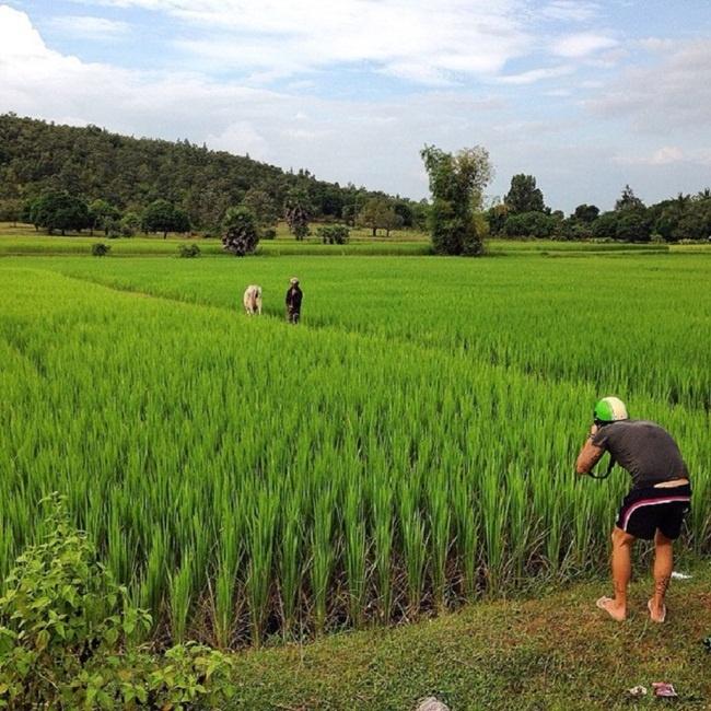 10 ly do ban nen di du lich Campuchia hinh anh 8