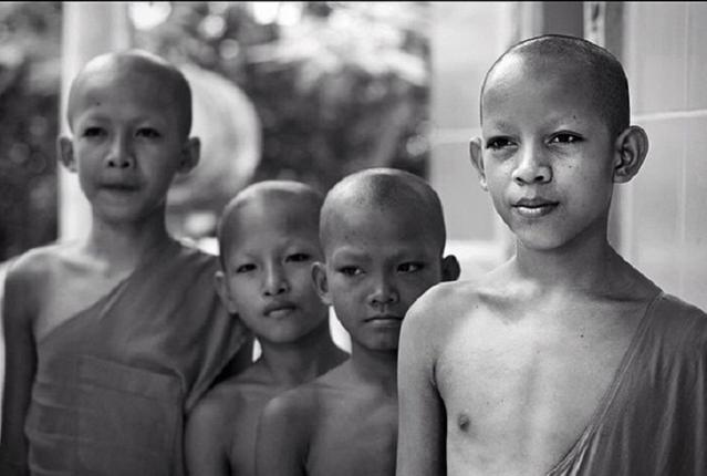 10 ly do ban nen di du lich Campuchia hinh anh 10