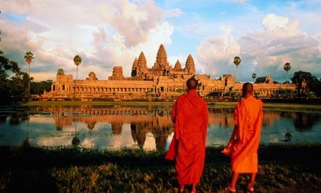 10 ly do ban nen di du lich Campuchia hinh anh