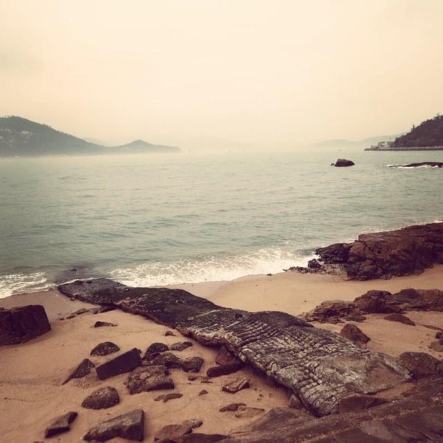 20 ly do khien ban nen du lich Hong Kong hinh anh 19