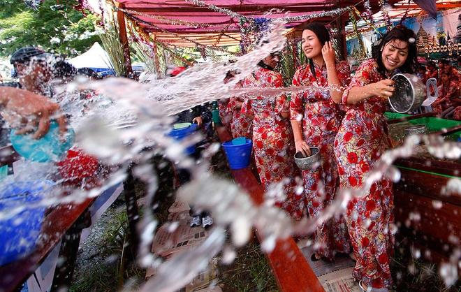 13 trai nghiem dang nho trong chuyen du lich Myanmar hinh anh