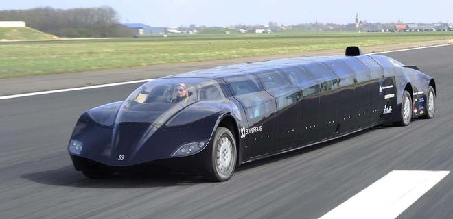 Nhung buc anh 'Chi co the la Dubai' hinh anh 17 Siêu xe