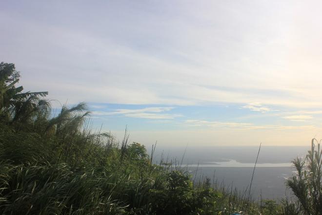 Chinh phuc dinh nui Ba Den hinh anh 13 Chuyến đi thú vị đang chờ bạn phía trước, hãy lên lịch và xách balo đi nhé?!