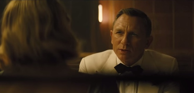 Spectre (007) hinh anh