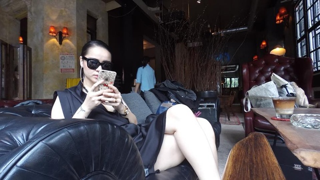 10 chon la ca khap Ha Noi cua Vu Hanh Nguyen hinh anh