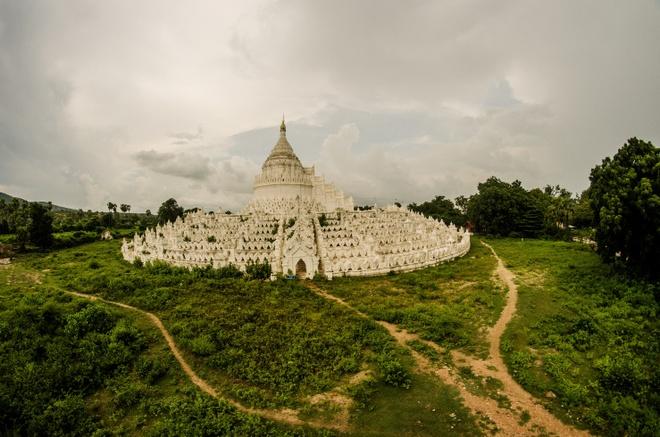 Hanh trinh thuong ngoan 3 thanh pho tren dat Myanmar hinh anh 11