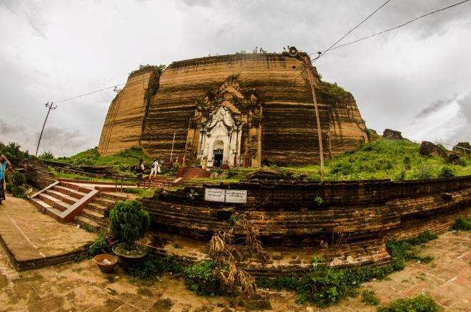 Hanh trinh thuong ngoan 3 thanh pho tren dat Myanmar hinh anh 12