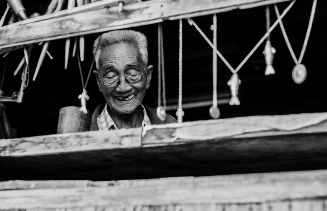 Hanh trinh thuong ngoan 3 thanh pho tren dat Myanmar hinh anh 16