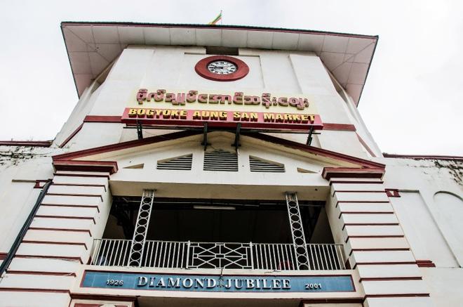 Hanh trinh thuong ngoan 3 thanh pho tren dat Myanmar hinh anh 17