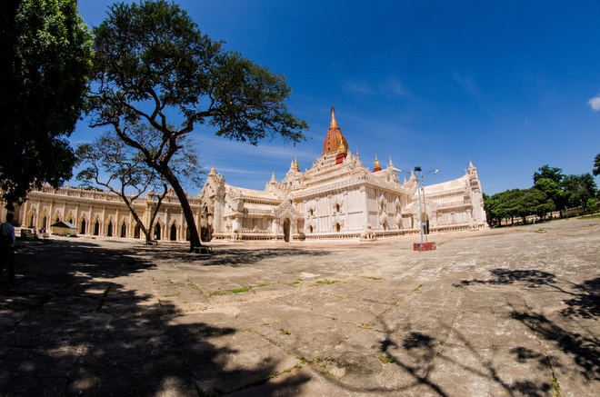 Hanh trinh thuong ngoan 3 thanh pho tren dat Myanmar hinh anh 3