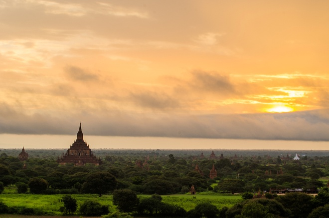Hanh trinh thuong ngoan 3 thanh pho tren dat Myanmar hinh anh 7