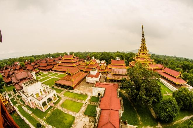 Hanh trinh thuong ngoan 3 thanh pho tren dat Myanmar hinh anh 8
