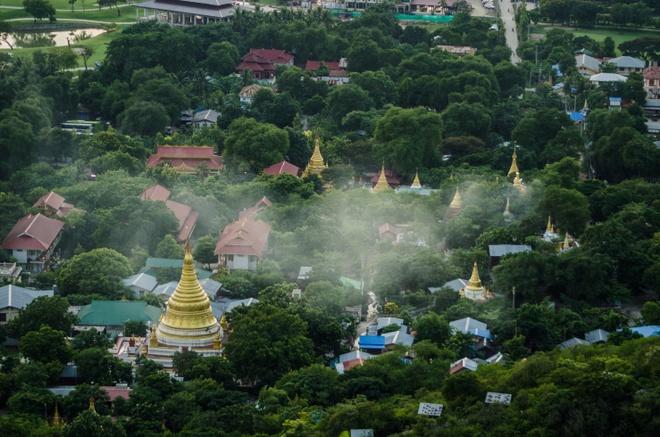Hanh trinh thuong ngoan 3 thanh pho tren dat Myanmar hinh anh 9