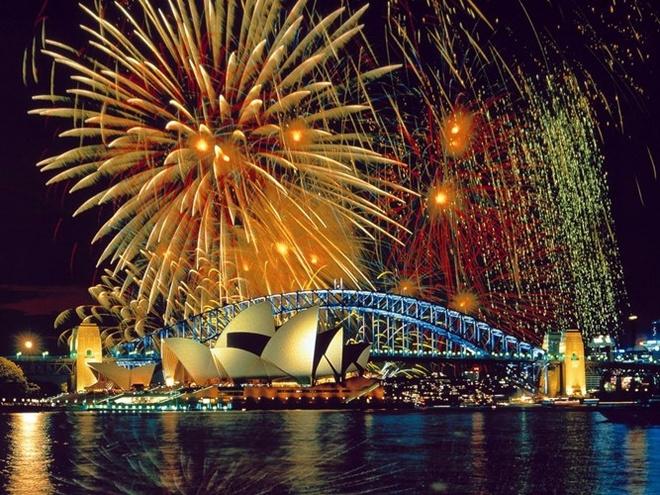 Top 15 thanh pho du khach nhat dinh phai den mot lan hinh anh 4 4. Sydney, Australia: là thủ phủ của bang New South Wales, nổi tiếng với Nhà hát lớn mang tính biểu tượng của xứ sở chuột túi. Thành phố Sydney cũng là thành phố lớn nhất, nổi tiếng và lâu đời nhất của nước Australia.