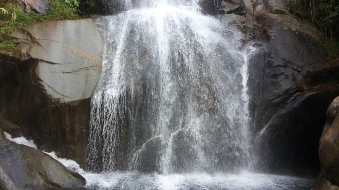 'Sa Pa o Quang Ninh' hinh anh 4