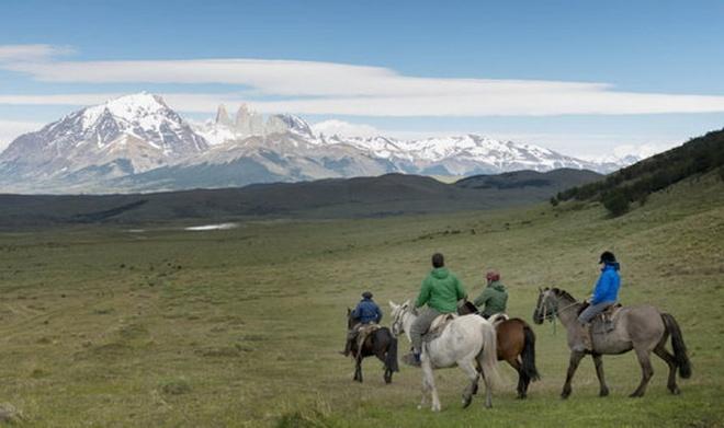 10 diem den an toan nhat neu... The chien thu ba no ra hinh anh 6 6. Chile: Là một trong những quốc gia ổn định và trù phú nhất Nam Mỹ, Chile được đánh giá là quốc gia có chỉ số phát triển về con người cao nhất tại đây.  Đất nước này cũng đồng thời được tự nhiên che chở nhờ có dãy núi Andes chạy dọc theo đường biên giới, do đó khó bị các nước khác lăm le hoặc xảy ra bất kỳ chiến sự nào.