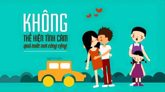 Quang ba du lich van minh o Da Nang bang anh hinh anh 12
