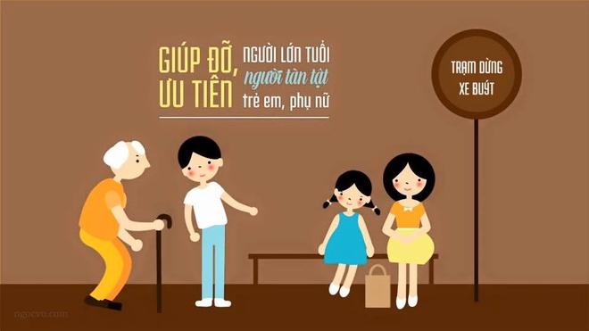 Quang ba du lich van minh o Da Nang bang anh hinh anh 13