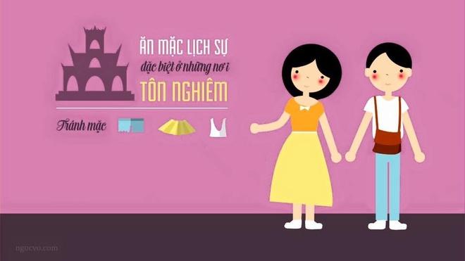 Quang ba du lich van minh o Da Nang bang anh hinh anh 5