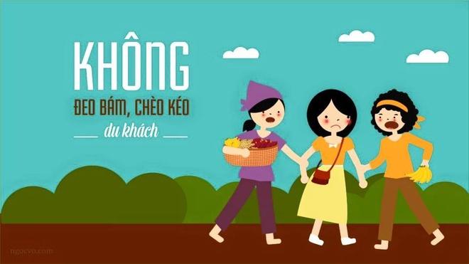 Quang ba du lich van minh o Da Nang bang anh hinh anh 6