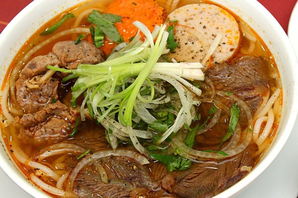 4 ngay kham pha Cat Tien - Bao Loc hinh anh 3