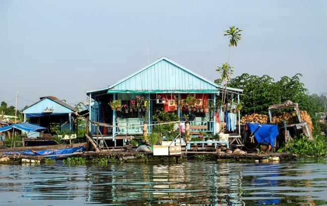 Cuoc song thuong ho tai lang ca be Chau Doc hinh anh 6