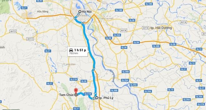 Du lich Phu Ly Ha Nam anh 3
