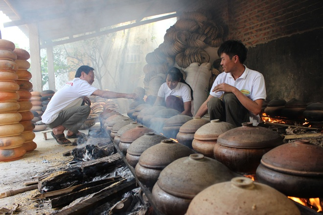Du lich Phu Ly Ha Nam anh 2