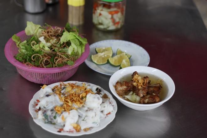 Du lich Phu Ly Ha Nam anh 1