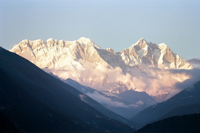 Chinh phuc Himalaya - ve 'noi tru ngu cua tuyet' hinh anh 7