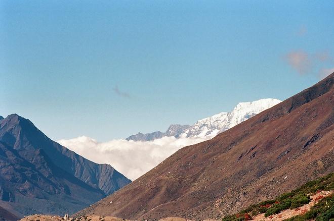 Chinh phuc Himalaya - ve 'noi tru ngu cua tuyet' hinh anh 6