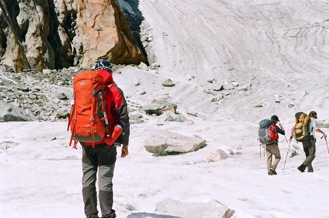 Chinh phuc Himalaya - ve 'noi tru ngu cua tuyet' hinh anh 18