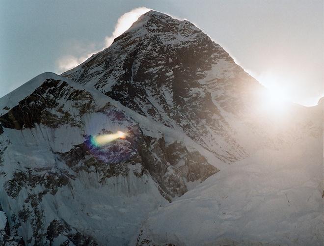 Chinh phuc Himalaya - ve 'noi tru ngu cua tuyet' hinh anh 20