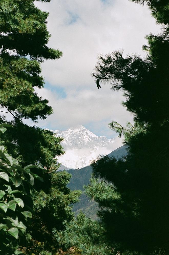 Chinh phuc Himalaya - ve 'noi tru ngu cua tuyet' hinh anh 4