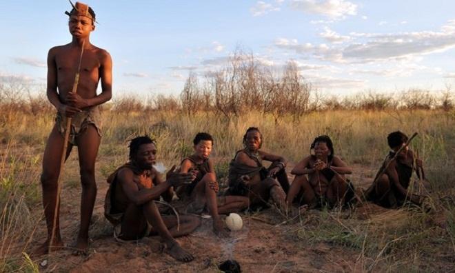 6 dieu khong nen bo qua khi den Botswana hinh anh 2