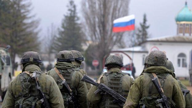 TT Putin tung ra lenh ban may bay cho 100 nguoi hinh anh 2