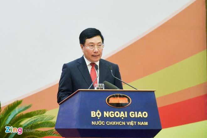 chu tich nuoc Tran Dai Quang anh 3