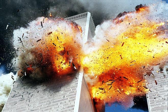 11/9 - nhung khoanh khac kho quen cua vu khung bo thay doi nuoc My hinh anh