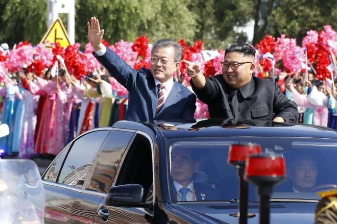 TT Trump tuyen bo dang chuan bi gap ong Kim Jong Un lan 2 hinh anh 2