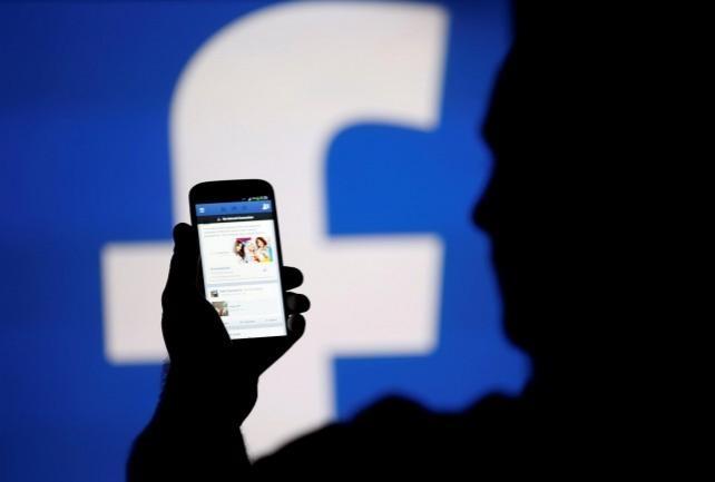 Facebook thua nhan 29 trieu tai khoan bi danh cap thong tin hinh anh