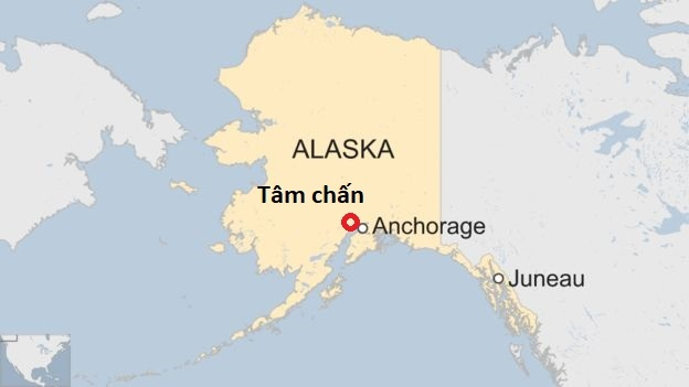 Dong dat 7 do rung chuyen bang Alaska, kich hoat canh bao song than hinh anh 3