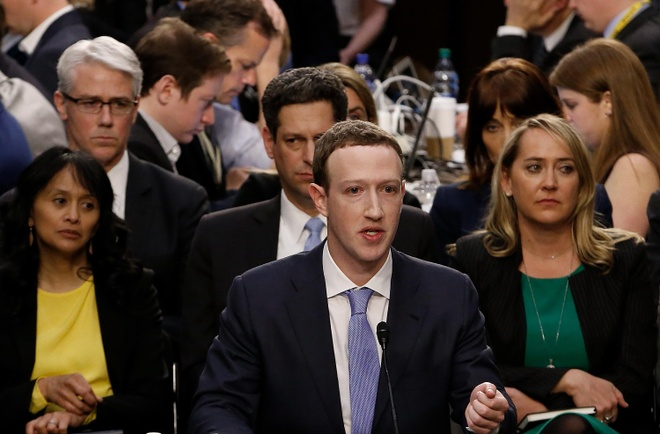 Facebook de nhan vien tiep can mat khau cua hang tram trieu tai khoan hinh anh 1