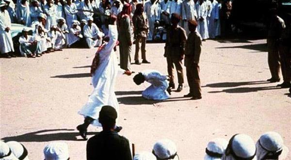 Saudi Arabia hanh quyet 37 nguoi 'lien quan khung bo' hinh anh 1