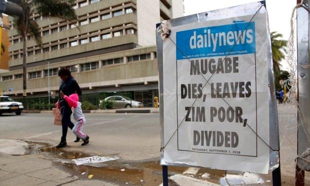 tranh cai ve thi the Mugabe anh 2