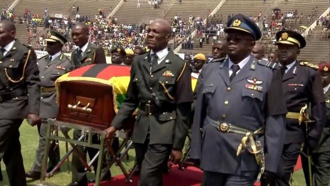 tang le Mugabe anh 1