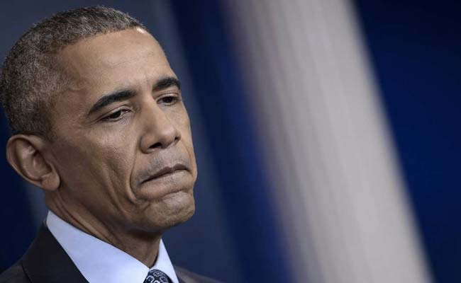 ong Obama len tieng ve phan biet chung toc anh 1