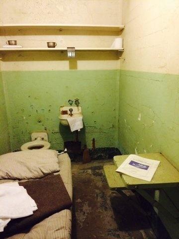 Alcatraz - nha tu hut 1,5 trieu du khach moi nam hinh anh 5 aa