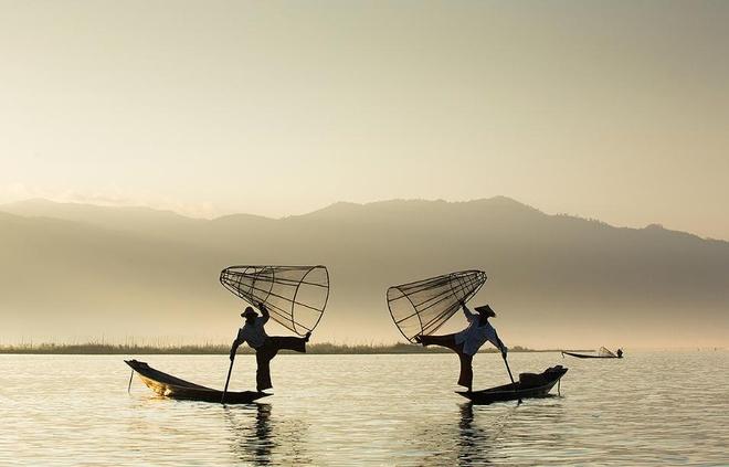 10 ly do khong the bo qua Myanmar hinh anh 8
