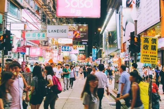 Kham pha nhung bi mat cua Hong Kong hinh anh